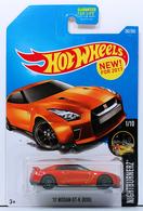 252717 nissan gt r  2528r35 2529 model cars 57d3836f c5ac 463a 9ee0 903cfae1c06d medium