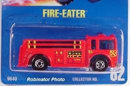 Fire eater model trucks 1b596e7b 6c9a 4ac4 84b8 6ea73d4391f6 medium