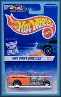 Way 2 fast     model cars bf9fbe1a 2dc2 4de1 9369 ed619fa4c148 medium