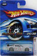Corvette c6r model racing cars 7bed95d6 5133 4477 9a0c 2edf1f1f9a9b medium