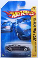 Chevy camaro concept model cars c3ef2a1d 4d10 43a1 9572 a8fa56b35fd8 medium