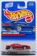 Mustang cobra   model racing cars bcc9c735 c2ae 4a52 9e79 b4edd131808c medium