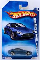 Aston martin v8 vantage model cars fdfe2a9e c3f0 4a57 b41b 8eccc62709dc medium