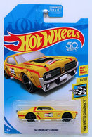 0 202018 20hot 20wheels 20speed 20graphics 20 8 20of 2010  20 68 20mercury 20cougar 20  20yellow 20 champion  20 usa 20card 206 20in 20collection  20kmart 20exclusive 20color medium