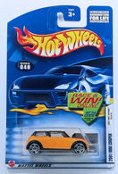 2001 mini cooper model cars 24dcb791 4b56 4a58 a897 f5b1015ad118 medium