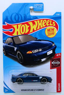 Nissan skyline gt r  2528bnr32 2529 model cars 9f7fc27f 4181 40fa b01b 9ed5f038e68d medium