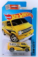 Custom  252777 dodge van model trucks 135cbe9a 895a 4880 bec5 52b1c4b4ad8e medium