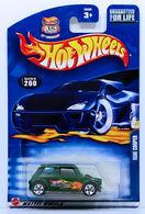 Mini cooper model cars 90e71bde acd1 447e a326 054b06e4103a medium