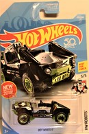 0 202018 20hot 20wheels 20robots 20 5 20of 205  20bot 20wheels 20  20black 20 usa 20card 201 20in 20collection  medium