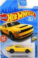 0 202018 20hot 20wheels 20factory 20fresh 20 8 20of 2010  20 18 20dodge 20challenger 20srt 20demon 20  20yellow 20 usa 20card 201 20in 20collection  medium