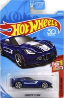 0 202018 20hot 20wheels 20then 20and 20now 20 8 20of 2010  20corvette 20c7 20z06 20  20blue 20 usa 20card 20not 20in 20collection  medium