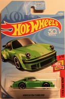 0 202018 20hot 20wheels 20then 20and 20now 20 2 20of 2010  20porsche 20934 20turbo 20rsr 20  20green 20 1 20in 20collection  medium