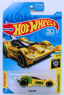0 202018 20hot 20wheels 20experimotors 20 3 20of 2010  20tooligan 20  20yellow 20 usa 20card 20in 20collection  medium