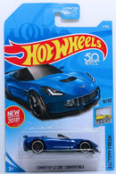 0 202018 20hot 20wheels 20factory 20fresh 20 9 20of 2010  20corvette 20c7 20z06 20convertable 20  20blue 20  20usa 20card 20 20in 20stock 20  medium