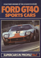 Ford gt40 sports cars books 1a134463 4e9e 4154 9677 04fec0b7ec2b medium
