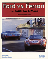 Ford vs. ferrari books abd9cac7 7f4d 422b a0cd 82c7bc1dac74 medium