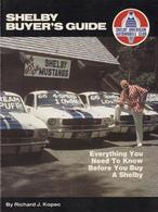 Shelby buyer 2527s guide books dd791515 26df 4e44 89f6 72459fa2cad4 medium