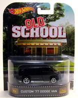 Custom  252777 dodge van model trucks 703e863d e313 4bdc a235 002fb612785c medium