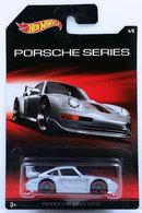 Porsche 993 gt2 model cars 5728b7d8 89a4 4fa2 8340 aa5306c3d426 medium