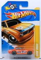 Bmw 2002 model cars 429c6c34 610f 4f98 86e1 0b3c13a98440 medium