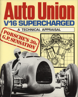 Auto union v16 supercharged books 852d960f 59ae 4a5f 9a26 96447d3aa94c medium