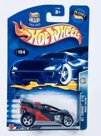 Shock factor model cars cf71afc5 a5a1 44d4 9e10 57b96eafe1d6 medium