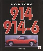 Porsche 914 914 6 books 29e8972b 3754 408b 80d9 3d741c75f4b3 medium
