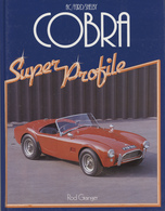 Ac 252fford 252fshelby cobra superprofile books 7621e68d bdbc 4a73 99a8 0ec23f16d157 medium