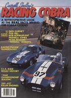 Carroll shelby 2527s racing cobra books 952f7918 fae6 4ec2 bf57 47140c3953f3 medium