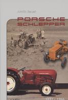 Porsche schlepper books 0e5b8959 71c5 41db a0f6 88a1ca836b38 medium