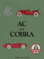 Ac and cobra books 3dec810c 3733 44d5 853a 599f7164f69f medium