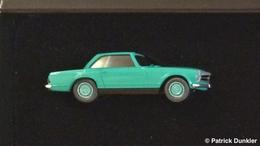 Mercedes 280 sl coupe  2528w113 2529 model cars dd6a86ff 2683 4c0c 9e2b 9e939012ed04 medium