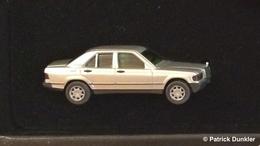 Mercedes 190e  2528w201 2529 model cars 5a209bfa 628a 4898 a195 e02cdb4c16fa medium