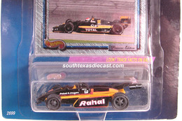 Thunderstreak  2528indy 2529   rahal hogan total model racing cars 09980005 c2cb 4dba 9cca 8180a7040457 medium