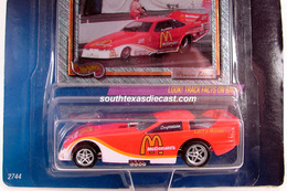 Probe funny car   mcdonald 2527s model cars 7a1a4d0d d4ff 4417 a2e4 df02a05b18be medium