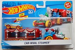 Car nival steamer model vehicle sets db67fcd0 323a 4356 ae15 c697aa6cd245 medium