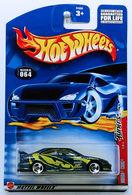 Honda civic  model cars 43d1680a 7e65 4b6f bd26 ba960b034550 medium