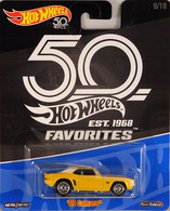 00000000 202018 20hot 20wheels 2050th 20favorites 20 9 20of 2010  20 69 20camaro 20 not 20in 20collection  202 medium