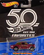 00000000 202018 20hot 20wheels 2050th 20favorites 20 8 20of 2010  20 55 20chevy 20bel 20air 20gasser 20 not 20in 20collection  202 medium