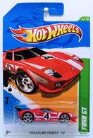 Ford gt model cars 4a99c9f7 acb7 4f6c 8be2 79b56a03ea65 medium