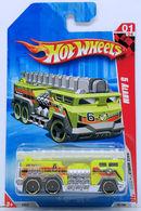 5 alarm model trucks fd47f855 5382 4f87 97a3 f23a24c71336 medium