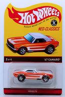 252767 camaro model cars b70399c9 09b0 4223 ad86 208cca8e2644 medium