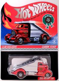 Cabbin 2527 fever model trucks 8779f86e 0e98 40ca bdc3 0ec606ddd58e large