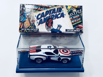 Captain america model cars bf819cfe 41d7 415b b12c 549f9e5a85e4 large