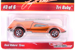 Tri baby model cars 0cacdaa9 fca2 4176 9bb3 95ffb3028273 medium
