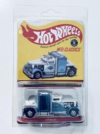 Convoy custom model trucks 160f4a90 f7da 4df4 91e2 2dc87aa823a2 large