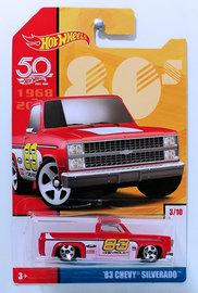 252783 chevy silverado model trucks 02006b37 2293 4f82 aa55 1b687ee8927e large