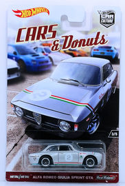 Alfa romeo giulia sprint gta model racing cars 108c8b91 763c 481a 88b7 b1cab45adf1b large
