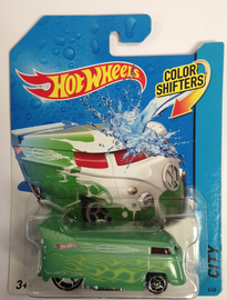 Hot wheels color shifters 252c city volkswagen drag bus model racing cars f6cfac1b 7e7b 489e a0b9 afe427c232ee large