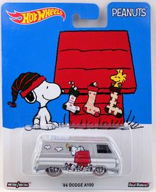 252766 dodge a100 model trucks 9f5a28b6 1e5c 4c71 85ed 4a81877ad1b2 large